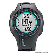 Garmin Forerunner 210 & Heart Rate Monitor
